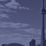 April 25-26, 2018: Interac Risk and Cybercrime Conference